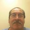 arthur, 54, г.Боулинг Грин