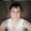 Слава, 27, г.Зеленоград