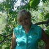 Виктория, 29, г.Красноград
