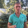 Василий, 28, г.Энгельс