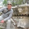 Константин, 38, г.Северск
