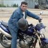 леонид, 39, г.Гагарин