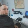 Данис, 31, г.Севастополь