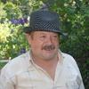 Валентин, 46, г.Черновцы
