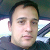Hrant Hovhannisyan, 31, г.Ереван