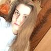Настя, 26, г.Котлас