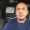 Ahmet, 30, г.Мюнхен