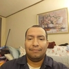Luis Ramon, 20, г.Атланта