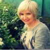 наталья школьная, 54, г.Днепродзержинск