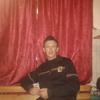 евгений, 38, г.Валуйки
