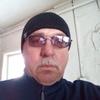 Андрей, 58, г.Арсеньев