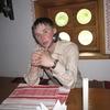 Паша, 25, г.Прага