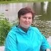 Елена, 47, г.Тула