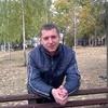 Роман, 32, г.Змиев