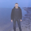 Руслан, 36, г.Львов