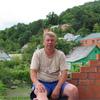 Александр, 55, г.Волжский (Волгоградская обл.)