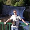 Рома Брынин, 28, г.Коммунар
