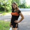 Наталья, 28, г.Александров