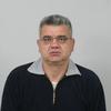 Ventzislav G. Vassile, 47, г.Russe
