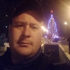 сергей, 28, г.Красноперекопск
