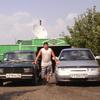 игорь, 32, г.Марьяновка