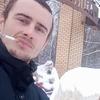 Анатолий, 26, г.Киев