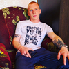 Павел, 24, г.Волжск
