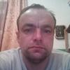 Дмитрий, 43, г.Шадринск