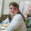 Наталья, 47, г.Павлово