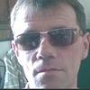СЕРГЕЙ, 55, г.Васильков
