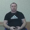 Юрий, 46, г.Шумиха