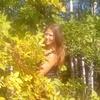 Антонина Мухина, 22, г.Чаплыгин