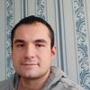 Роман, 30, г.Димитровград