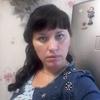 Анна, 40, г.Зима