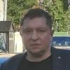 Игорь, 53, г.Котельники