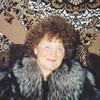 Ольга, 58, г.Приморск