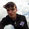Игорь, 21, г.Крымск