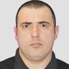 Denis Dadasov, 37, г.Баку