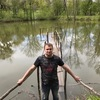 Лёня, 24, г.Киев