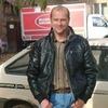 Александр, 40, г.Кунья