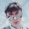 Абзал, 20, г.Кустанай