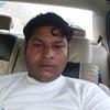 Harish Kumar, 47, г.Gurgaon