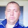 Дмитрий, 35, г.Дальнегорск
