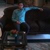 Amarjeeto Roor, 22, г.Банглори
