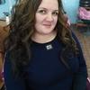 Марина, 30, г.Запорожье