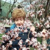 Галина, 63, г.Таллин