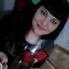 Татьяна, 35, г.Щучинск