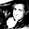 Рафик Григорян, 42, г.Ульяновск