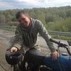Павел, 31, г.Горно-Алтайск