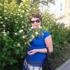Екатерина Мальцева, 31, г.Бакал